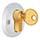 icon-kliucke