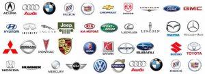 cars-brands