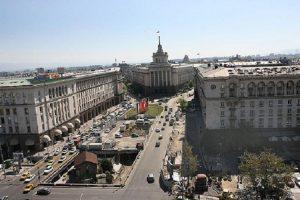 софия-център