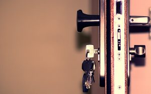 access-close-up-door-792034