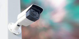 kamera-za-sigurnost-3
