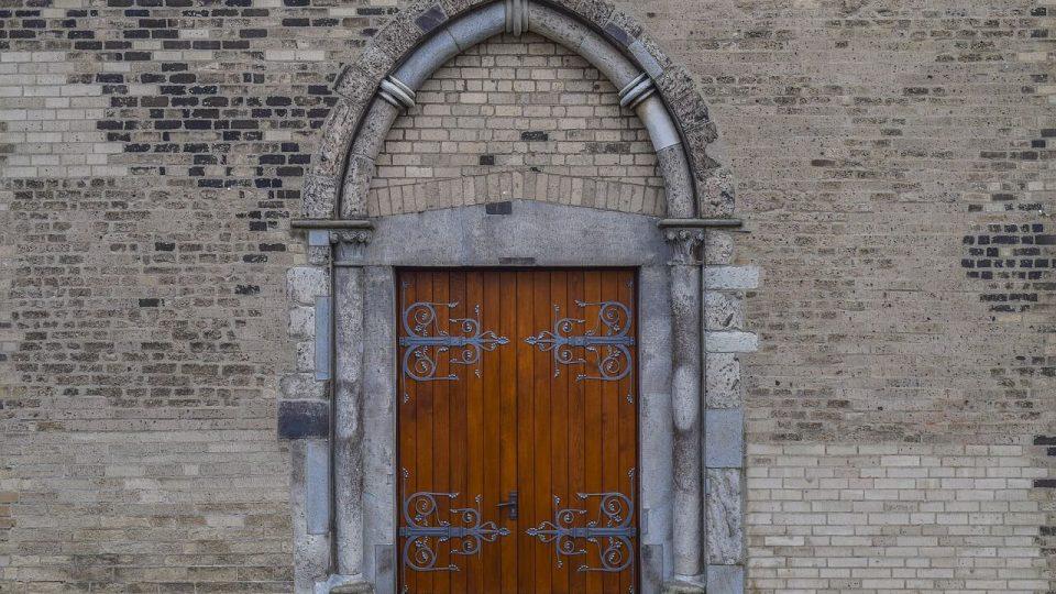 vhodna-vrata