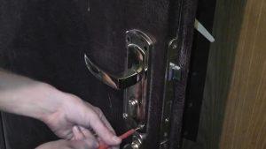 metalni-vrati