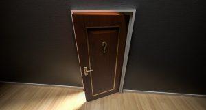 door-