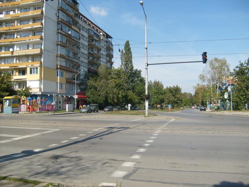 западен-парк