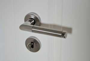 door-handle-