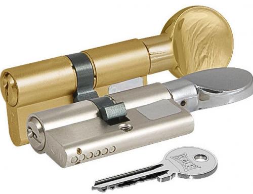 Какво си струва да знаете за подмяната на заключващия цилиндър?